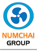 Numchai Group Transport